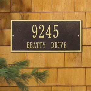 whitehall-products-hartford-address-plaque-1321